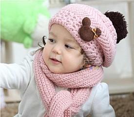 571 X 498 60.4 Kb Продажа одежды для детей.