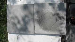 1920 X 1077 510.5 Kb Тротуарная плитка 26 руб
