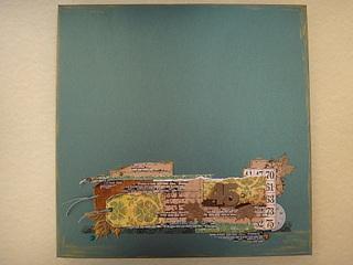 1920 X 1440 586.6 Kb Открытки, блокноты, фотоальбомы... Творческая Мастерская Татьяны Калининой