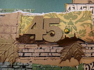 1920 X 1440 319.4 Kb Открытки, блокноты, фотоальбомы... Творческая Мастерская Татьяны Калининой