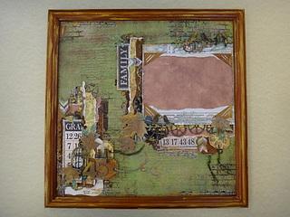 1920 X 1440 771.5 Kb Открытки, блокноты, фотоальбомы... Творческая Мастерская Татьяны Калининой