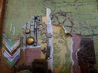 1920 X 1440 942.0 Kb Открытки, блокноты, фотоальбомы... Творческая Мастерская Татьяны Калининой