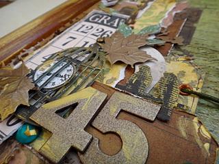 1920 X 1440 847.7 Kb Открытки, блокноты, фотоальбомы... Творческая Мастерская Татьяны Калининой