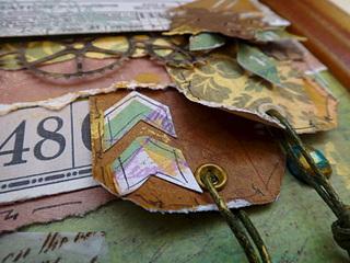 1920 X 1440 736.2 Kb 1920 X 1440 847.7 Kb Открытки, блокноты, фотоальбомы... Творческая Мастерская Татьяны Калининой