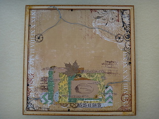 1920 X 1440 721.5 Kb Открытки, блокноты, фотоальбомы... Творческая Мастерская Татьяны Калининой