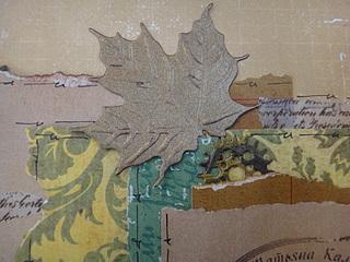 1920 X 1440 899.3 Kb Открытки, блокноты, фотоальбомы... Творческая Мастерская Татьяны Калининой