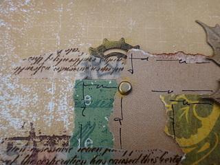 1920 X 1440 993.4 Kb Открытки, блокноты, фотоальбомы... Творческая Мастерская Татьяны Калининой