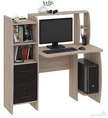 622 X 678 50.0 Kb Качественная мебель на заказ по низким ценам !