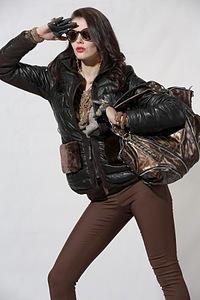 600 X 900 116.8 Kb итальянский стиль для русских модниц 17 ВСТРЕЧА П 2900/18 СОБИРАЕМ