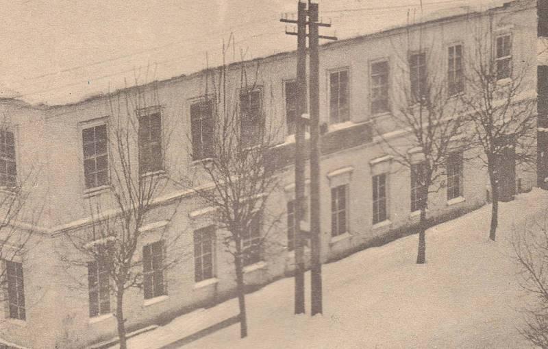 1920 X 1222 318.8 Kb Как жил и развивался Ижевск
