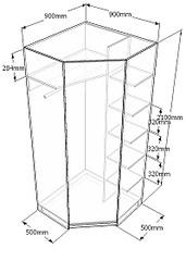 400 X 561 31.7 Kb 300 X 300 11.0 Kb Мебель от 'САМОДЕЛКИНА'. РУЛОННЫЕ ШТОРЫ, ЖАЛЮЗИ, КОВАНЫЕ КРОВАТИ, МАТРАСЫ 'КОНСУЛ'