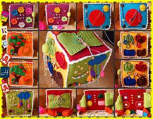 1004 X 780 365.6 Kb Топиарии , сладкие букеты, РАЗВИВАШКИ и просто подарки сделанные своми руками