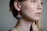 604 X 403 31.2 Kb Визажист Рябова Татьяна, все виды салонного макияжа, биозавивка ресниц, дизайн бровей