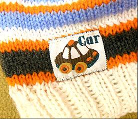 1133 X 982 241.1 Kb 1129 X 1051 244.3 Kb Вязание для детей и взрослых - одежда и игрушки...