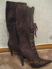 1920 X 2560 471.5 Kb 457 X 604 49.4 Kb ПРОДАЖА обуви, сумок, аксессуаров:.НОВАЯ ТЕМА:.