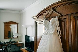1200 X 800 166.8 Kb Посоветуйте место для сбора невесты
