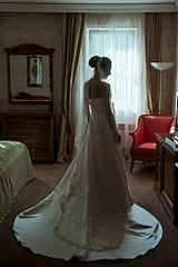 683 X 1024 99.3 Kb 1200 X 800 401.9 Kb 1200 X 800 166.8 Kb Посоветуйте место для сбора невесты