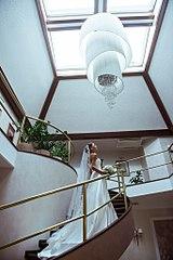683 X 1024 113.9 Kb 1280 X 832 396.6 Kb 1280 X 640 195.8 Kb Посоветуйте место для сбора невесты