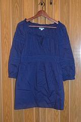1920 X 2880 337.0 Kb 1920 X 1280 690.7 Kb Продажа одежды для беременных б/у