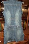 1360 X 2048 987.3 Kb 1360 X 2048 856.7 Kb 1360 X 2048 226.1 Kb Продажа одежды для беременных б/у