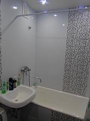 1920 X 2560 904.1 Kb нужен совет дизайнера по интерьеру квартиры