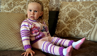 800 X 460 271.8 Kb 565 X 800 318.9 Kb Вязаная одежда для детей! Рост от 68 до 176 см! 2-в Калейдоскопе. 3-собираем