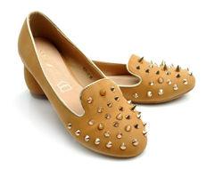 250 x 190 ПРОДАЖА обуви, сумок, аксессуаров:.НОВАЯ ТЕМА:.