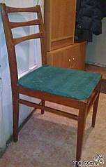 305 X 480  16.8 Kb отдам даром мебель!