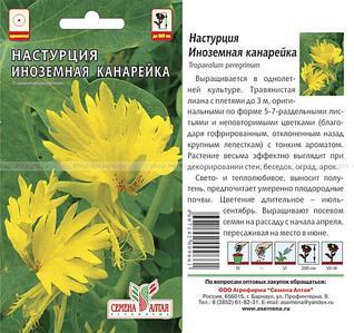 600 X 565 123.2 Kb Растения-экзоты в саду
