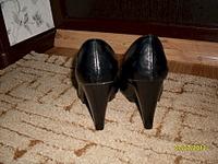 1920 X 1440 801.6 Kb 1920 X 1440 906.9 Kb ПРОДАЖА обуви, сумок, аксессуаров:.НОВАЯ ТЕМА:.