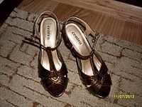 1920 X 1440 405.3 Kb ПРОДАЖА обуви, сумок, аксессуаров:.НОВАЯ ТЕМА:.