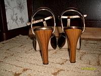 1920 X 1440 922.1 Kb 1920 X 1440 405.3 Kb ПРОДАЖА обуви, сумок, аксессуаров:.НОВАЯ ТЕМА:.
