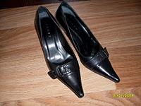1920 X 1440 822.8 Kb 1920 X 1440 764.4 Kb ПРОДАЖА обуви, сумок, аксессуаров:.НОВАЯ ТЕМА:.