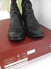 1536 X 2048 975.5 Kb 1536 X 2048 911.2 Kb ПРОДАЖА обуви, сумок, аксессуаров:.НОВАЯ ТЕМА:.
