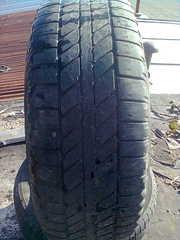 1200 X 1600 204.3 Kb 1200 X 1600 189.5 Kb шина Б/У 275/70 R-16. для внедорожника,