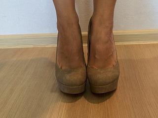 1920 X 1440 346.6 Kb 1920 X 1440 285.0 Kb ПРОДАЖА обуви, сумок, аксессуаров:.НОВАЯ ТЕМА:.