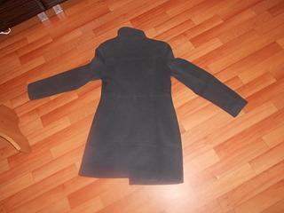 1920 X 1440 439.5 Kb 1920 X 1440 464.4 Kb 1920 X 1440 477.8 Kb Продажа одежды для беременных б/у