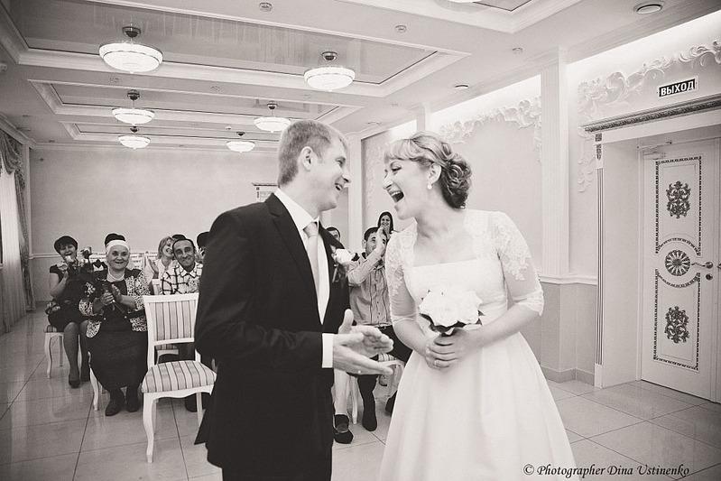 1063 X 709 146.0 Kb Семейный-свадебный фотограф Дина Устиненко.