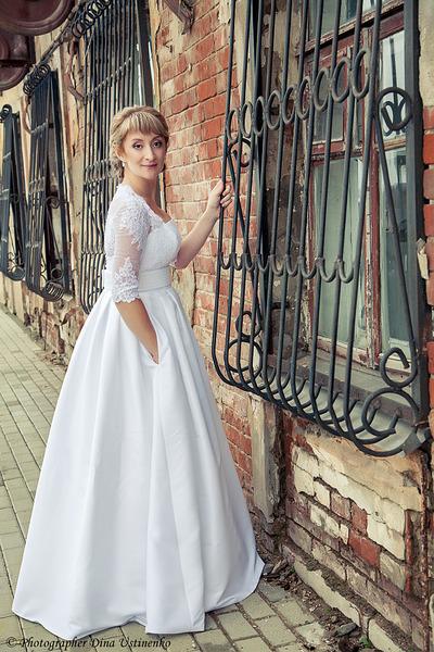 709 X 1063 883.9 Kb 1063 X 709 146.0 Kb Семейный-свадебный фотограф Дина Устиненко.