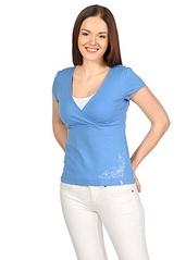 300 X 420 21.6 Kb КОМФОРТная одежда для беременных*Выкуп1 Оплачиваем инф.п.1!