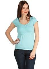 300 X 420 24.4 Kb 300 X 420 21.6 Kb КОМФОРТная одежда для беременных*Выкуп1 Оплачиваем инф.п.1!