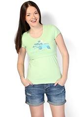 300 X 420 27.7 Kb 300 X 420 24.4 Kb 300 X 420 21.6 Kb КОМФОРТная одежда для беременных*Выкуп1 Оплачиваем инф.п.1!