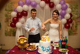 1280 X 853 191.1 Kb 615 X 807  76.9 Kb Свадебный торт!