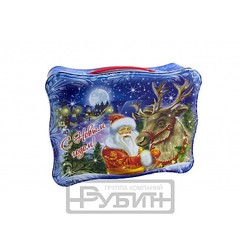 465 X 465 38.2 Kb Сладкие НОВОГОДНИЕ подарки