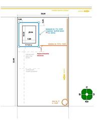 601 X 701 46.7 Kb Хроника строительства дома