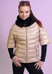 230 X 326 11.9 Kb 230 X 326 13.0 Kb 230 X 326 11.2 Kb G*I*P*N*O*Zzz роскошные куртки, пуховики по сладким ценам!1-ПОЛУЧАЕМ! 2-СТОП 30.09!