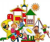 177 x 150 Частные детские сады и развивающие центры