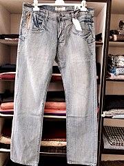 720 X 960 193.4 Kb 720 X 960 129.1 Kb 960 X 720 175.0 Kb EuroStock ✱ ✲*Новое поступление женской одежды (Италия)