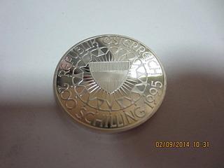 1920 X 1440 438.5 Kb иностранные монеты