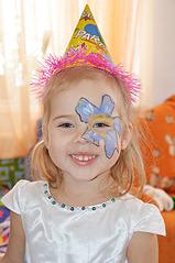 500 X 752 355.3 Kb Сеть частных детских садов СКАЗКА